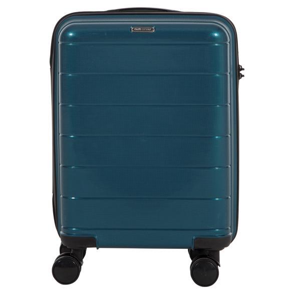 7a886cd81d531 Valiz & Seyahat Çantası Modelleri ve Fiyatları