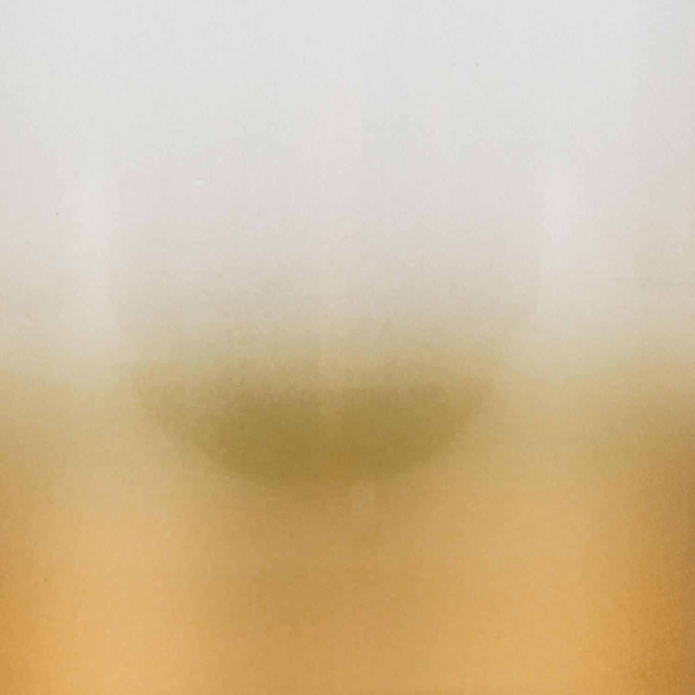 GOLDIE MEŞRUBAT BARD. 350 ML