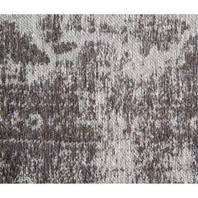 ATHENA HALI GRİ 120x170