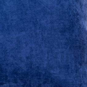 PORTO KIRLENT LACIVERT 45x45