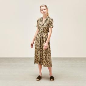 7c7cd359109ce Elbise Modelleri ve Günlük Elbise, Yazlık Elbise Fiyatları 2019 - Mudo