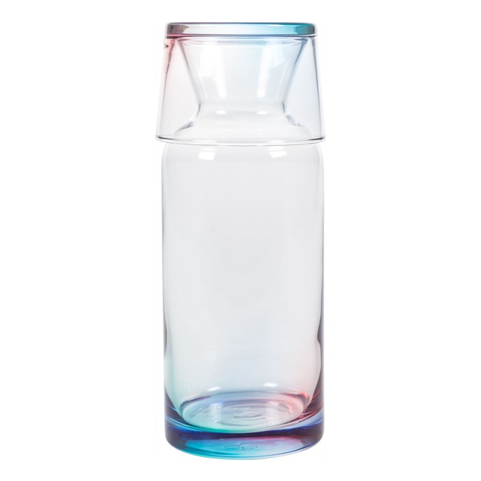 LOLLY BAŞUCU SÜRAHİ 700 ML