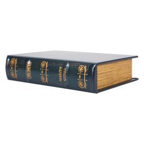 ARC KİTAP KUTU 16X5X23CM